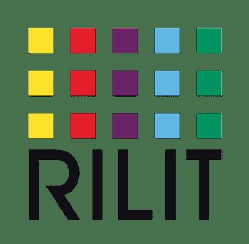 logo RILIT